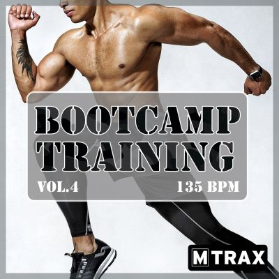 Bootcamp Training 4 MP3