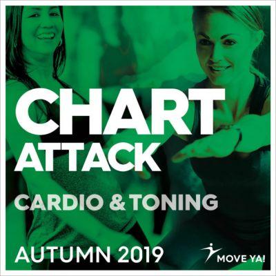 Chart Attack Autumn 2019