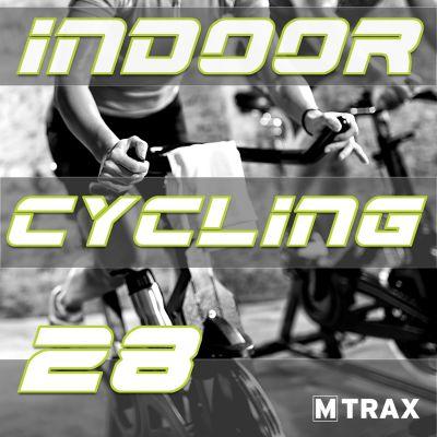 Indoor Cycling 28 MP3