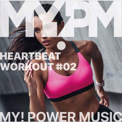HEARTBEAT WORKOUT #02 - MP3