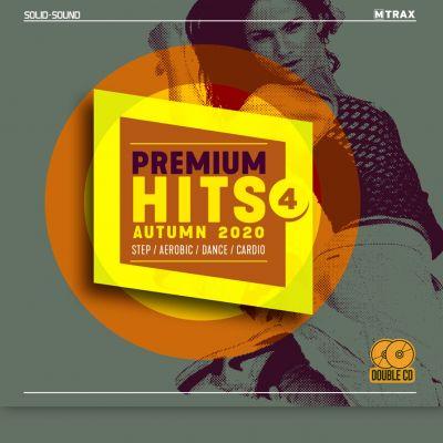 Premium Hits 4 - Autumn 2020 MP3