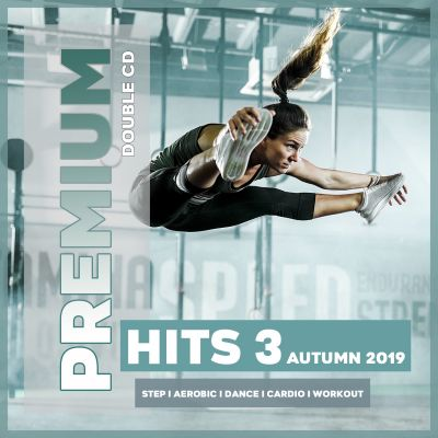 Premium Hits Autumn 2019