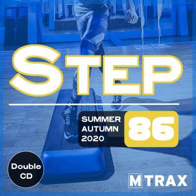 Step 86 MP3