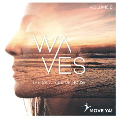 Waves v.6