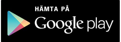 Hämta på Google Play