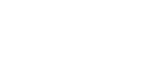 MTrax Royalty Free Music