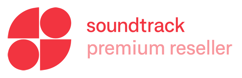 Soundtrack Your Brand