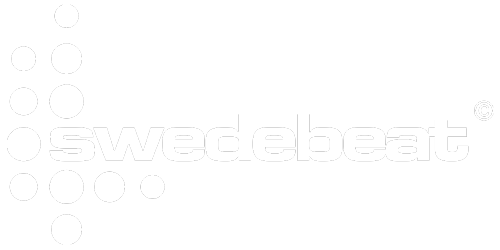 Swedebeat Media Group AB